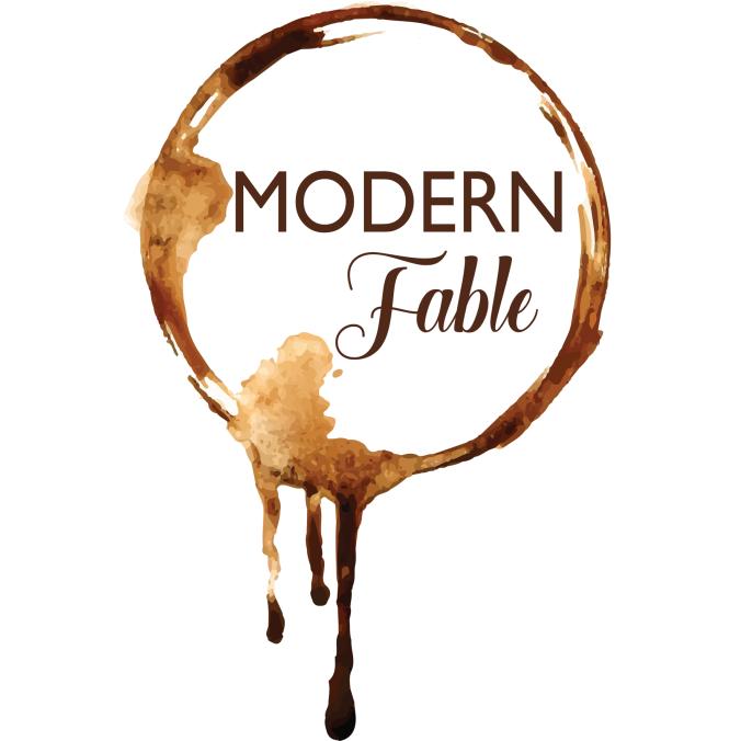 Modern_Fable_FNL_Smaller.png