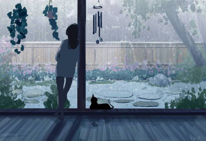an_excuse_to_do_nothing__by_pascalcampion_ddreaxn-pre.jpg